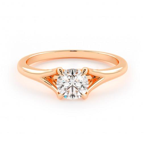 Verlobungsring 001-R1405