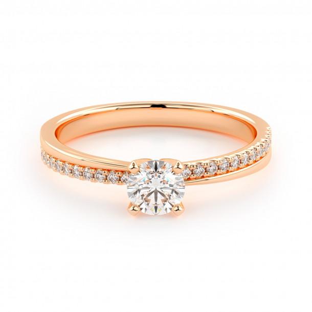 Verlobungsring 003-R1803