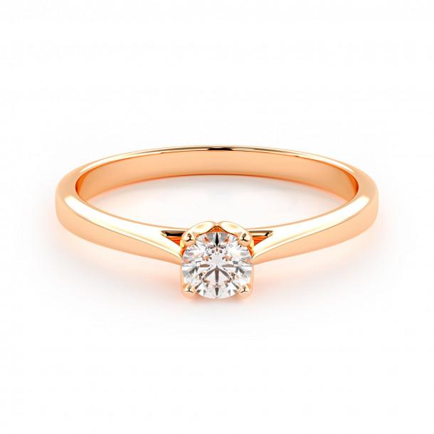 Verlobungsring 005-R1402