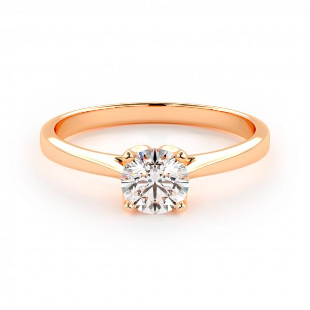 Verlobungsring 005-R1405