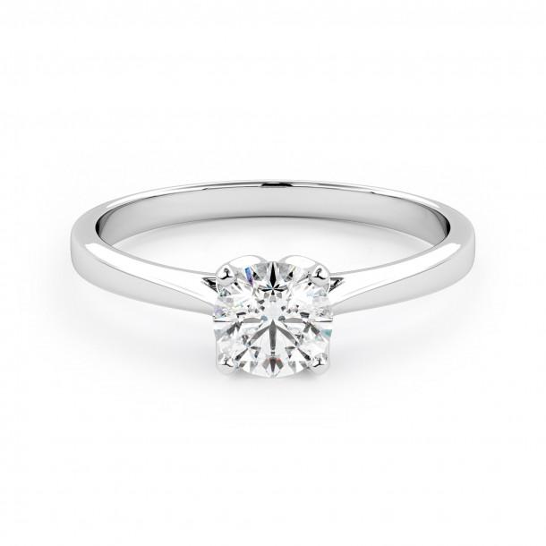 Verlobungsring 005-W1805