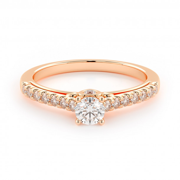 Verlobungsring 007-R1802